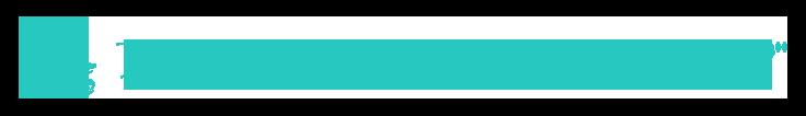 アバンダンスプランニングロゴ画像