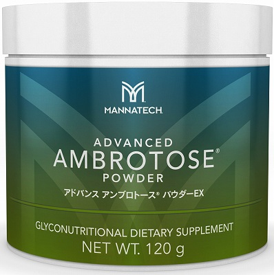 33203_advanced-ambrotose-120g